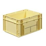 Caja Plastica Galia Ref.4322500
