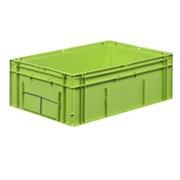 Caja Plastica Galia Ref.6422500