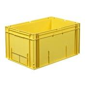 Caja Plastica Galia Ref.6432500