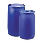 Bidon LRing Plus 2 bocas