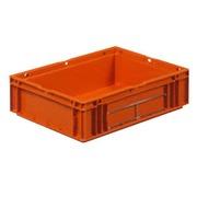 Caja Plastica Galia Ref.4312500