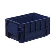 Cajas de Plastico VDA-R-KLT