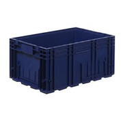 Caja Plastico VDA-R-KLT 4153760 (6429)