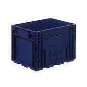 Caja Plastico VDA-R-KLT 4152760 (4329)
