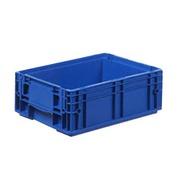 Caja VDA-RL-KLT 4171004