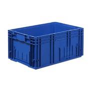 Caja VDA-RL-KLT 4173004