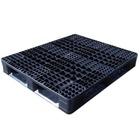 Palet Compacto Usado con Patín 1000x1200
