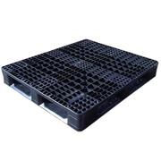 Pallet Compacto Usado 1000x1200
