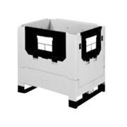 Contenedor Plegable Ref.2620450
