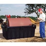 Cubeta de almacenamiento 2290 lts
