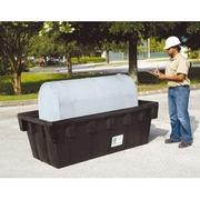 Cubeta de almacenamiento 1362 lts