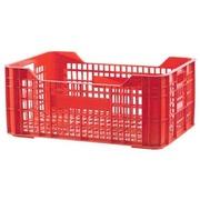 Caja de Plastico 60x40 Mod.17C