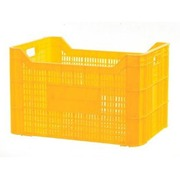Caja de Plastico 58,1x41 Mod.JC.V