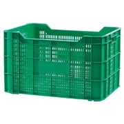 Caja Plastica Agricola Mod.NC