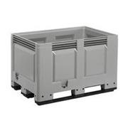Big Box Plastico Ref.4403.300