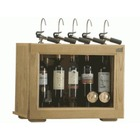 Dispensador de vino CaveDuke Wine dispenser