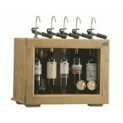 Dispensador de vinos WINE DISPENSER