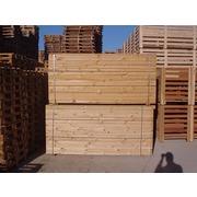 Listones madera grandes dimensiones