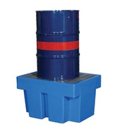 Cubeta Retenedora 1 Bidon Ref.PP1