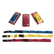 Pack 3 Correas de seguridad 22375
