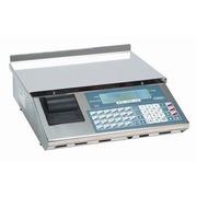 Balanza con Impresora Mod.BP
