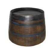 Maceteros Acabados con Barniz 48x70 110 litros