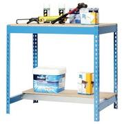 Mesa de Trabajo Kit BT - 3