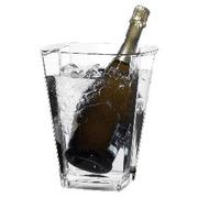 Cubitera Alaska para 1 Botella 75 Cl. Ref.CUFB29