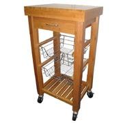 Mueble auxiliar cocina muebles venta para la casa y for Mueble camarera cocina
