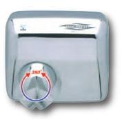 Secador Manos Electrico Modelo SMP-3I