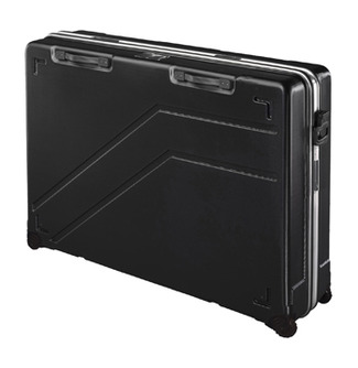 Maleta B&W Bike Case
