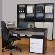 Despacho para Oficina R79II