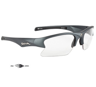 Gafas deportivas SPIUK TORSION