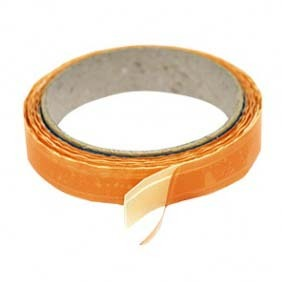 TUFO TWO SIDED TUBULAR TYRE GLUING TAPE