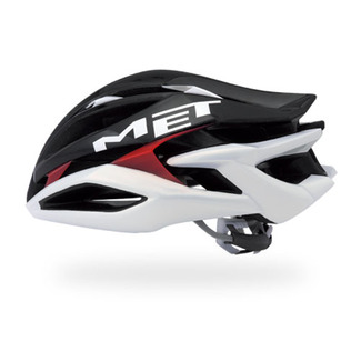 Casco MET SINE THESIS