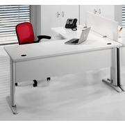 Mesa Oficina Melamina Programa Euro 3000