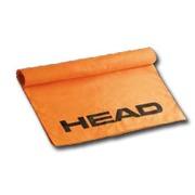 Toalla de Baño en PVA HEAD
