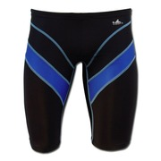 YING FA MALE SK-RACE KNEESKIN LINE 1 FINA Outlet