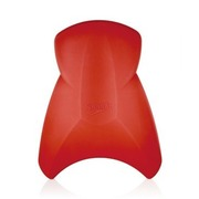 Tabla Speedo Elite Kick Board Outlet