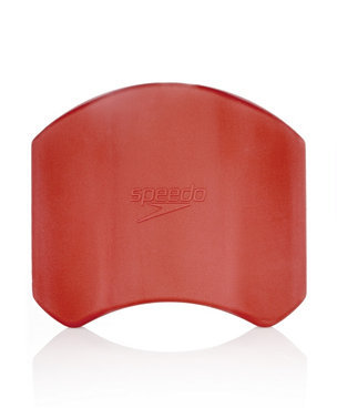 Speedo Elite PullKick Foam Outlet