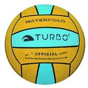 Pelota Waterpolo Turbo KIDS