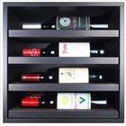 Estanteria - Botellero  Syrah - Capacidad 16 botellas