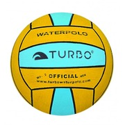 Pelota Waterpolo Turbo MEN