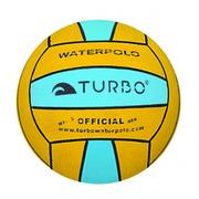 Pelota Waterpolo Turbo MEN