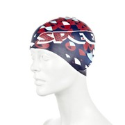 Gorro SPEEDO SMOOTH DIVE CAP JR NAVY