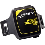 FINIS HydroTracker GPS