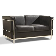 Sofa LECO 2 Plazas