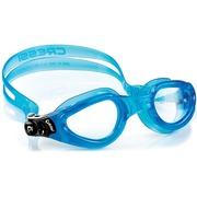 Gafas Cressi RIGHT