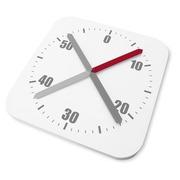 Recambio Aguja Cronometro