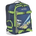 Producto Mochila Big Air School Blue Expedition Ref.1847-281